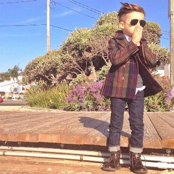 56 Best Summer Style For Boys images in 2020 | Boy outfits, Baby boy outfits, Boys summer outfits M