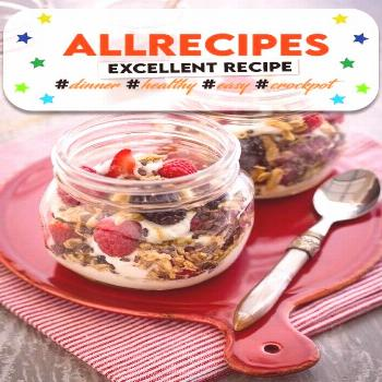 8 quick, healthy breakfast recipes for even the busiest weekday mornings   Cool Mom Picks - - 8 qui