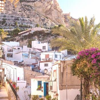 Alicante, Spain: top 10 places to eat and drink