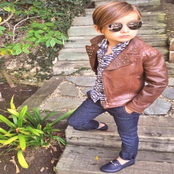 Alonso Mateo Outfits Kids Fashion Alonso mateo outfits & alonso mateo outfits & tenues alonso mateo