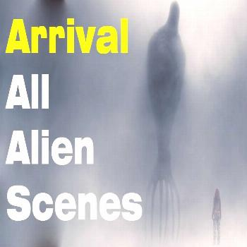 Arrival Aliens Wallpaper Hd Resolution 9 Top Arrival Aliens Wallpaper Hd Resolution