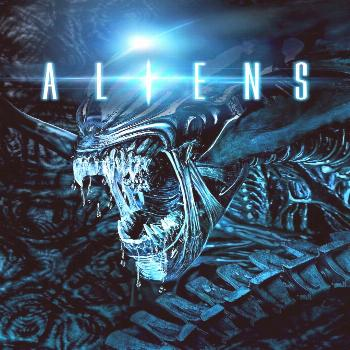 {^Film-complet^} Aliens Streaming VF - 1986 Film Complet