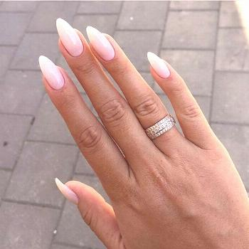 Most Seeking Ombre Nail Paints Of 2018 Find The Best | Happy Day -  Most Seeking Ombre Nail Paints
