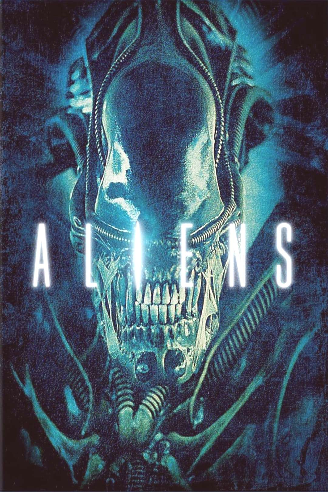 Aliens streaming VF film complet (HD) - streamcomplet - film streaming