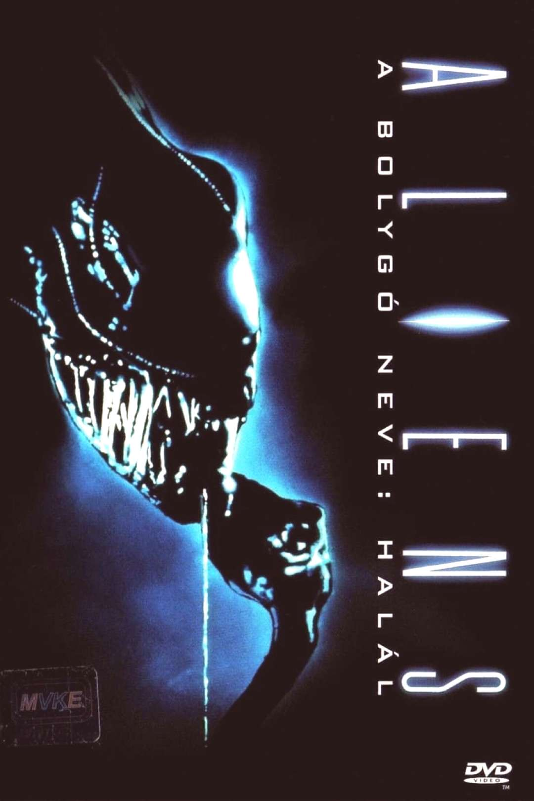 ==HD~ Aliens Streaming VF - 1986 Film Complet HD 1986