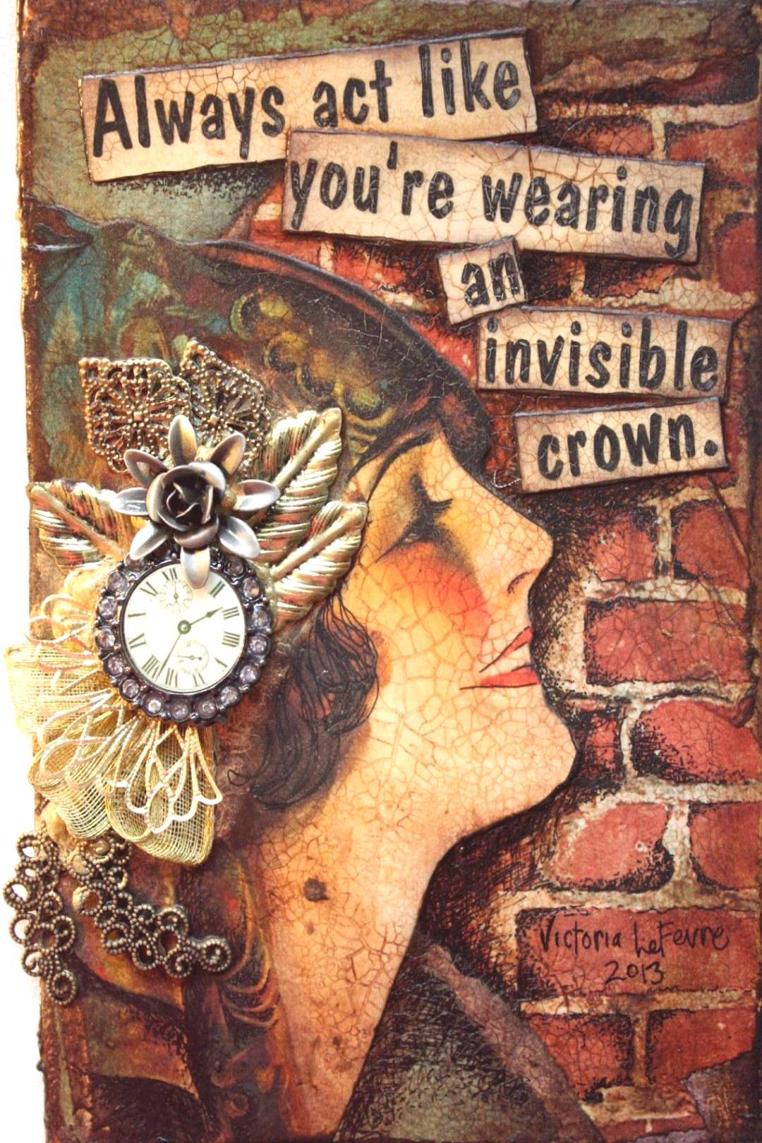 I am totally fascinated by some of the illustrators of the Art Nouveau Period. I Especially love th
