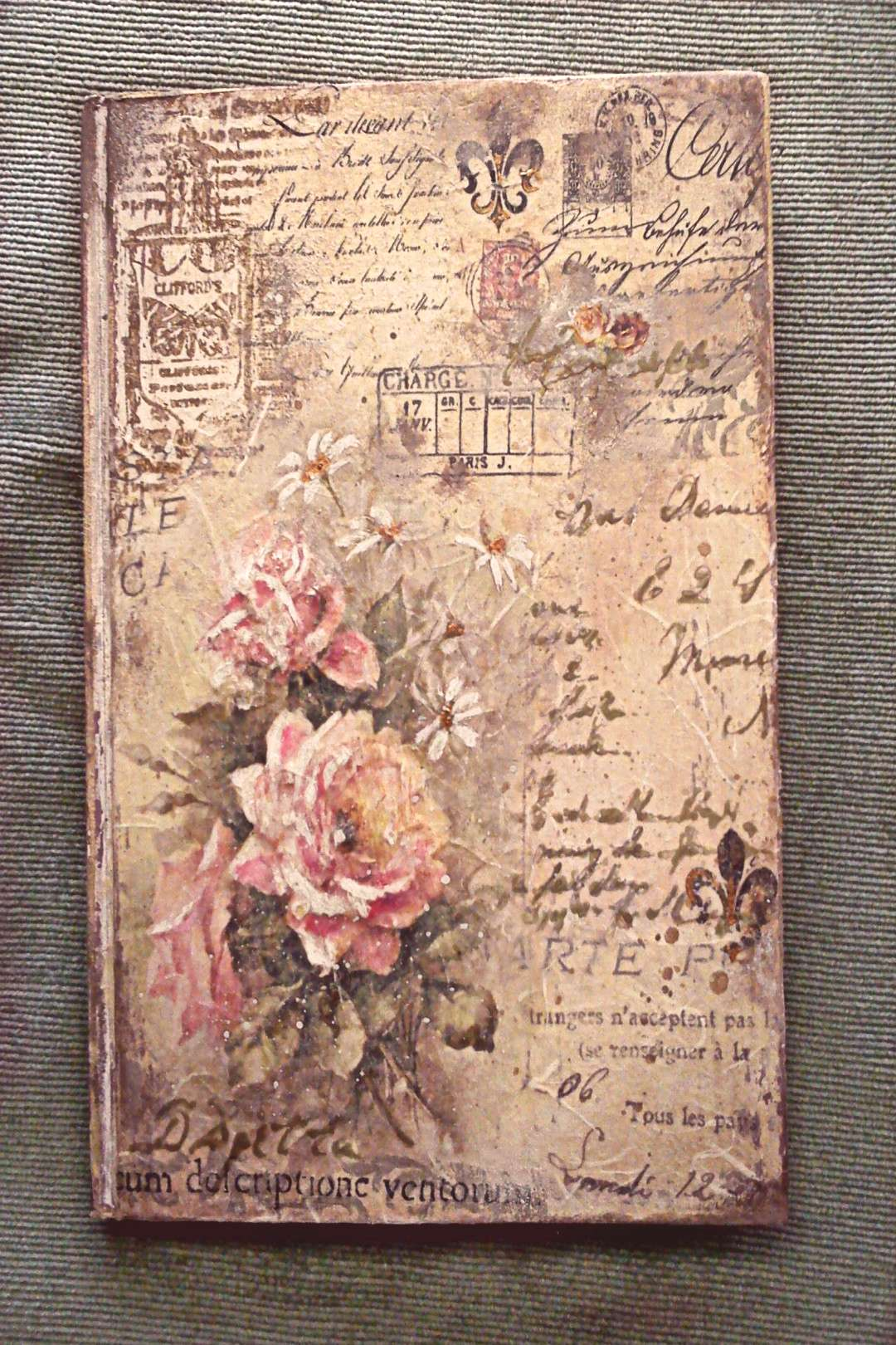 Mixed Media Journal, Mixed Media Collage, Mixed Media Canvas, Journal Covers, Art Journal Pages, Ju
