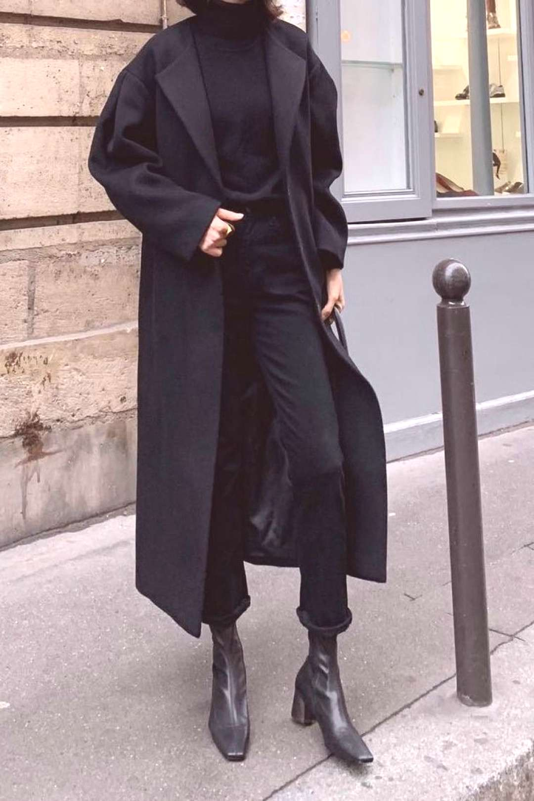 summer outfits with black clothes 50+ best outfits summer outfits with black clothes 50+ best outfi